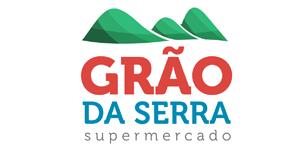 Grão da Serra | Mercado